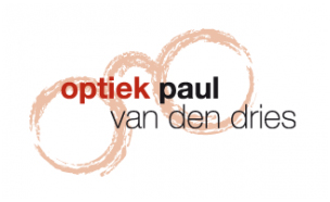 optiek-paul