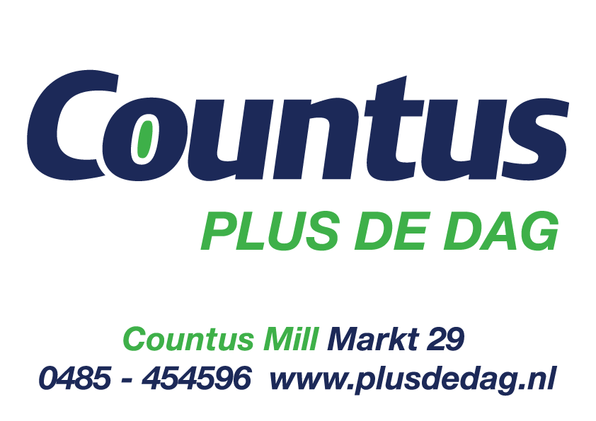 countus_mill-pdd-freerail